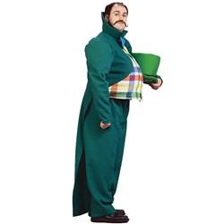 Munchkin Mayor Adult Costume