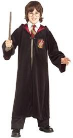 Harry Potter Premium