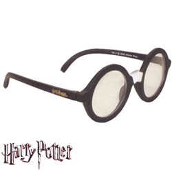 Harry Potter Glasses - Classic Style