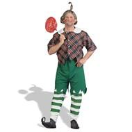 Wizard of Oz Munchkin Kid Adult Costume