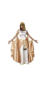 Cleopatra Elite