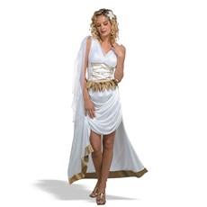 Venus Goddess Of Beauty Young Adult Costume