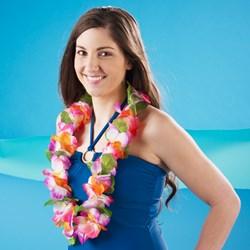 Maui Lei