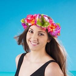 Maui Headband