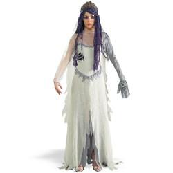 Corpse Bride Petite Adult Costume