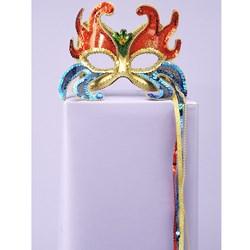 Venetian - Fiesta Mask