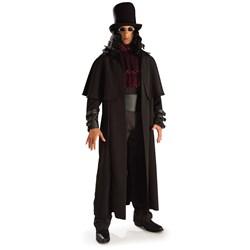 Vampire Lord Adult