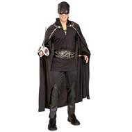 Zorro Adult