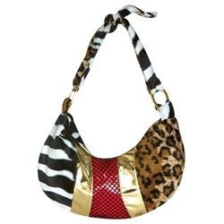 Hooker Handbag