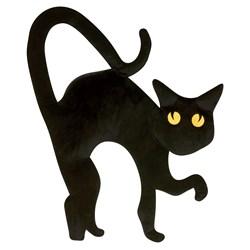 Scaredy Cat Handbag