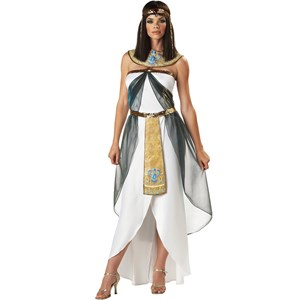 Egyptian Queen Elite Collection Adult