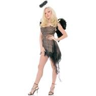 Playboy Naughty Angel Adult Costume