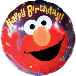 Elmo Loves You 18