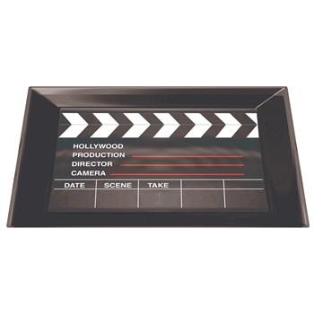 Hollywood Platter 15