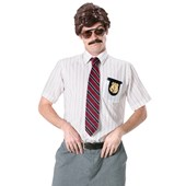 70's Detective Kit