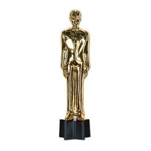 Awards Night Male Statuette
