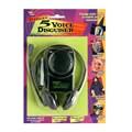 Deluxe 5 Voice Changer