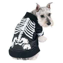 Skeledog Dog
