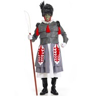Wizard of Oz Wicked Witch's Guard Adult