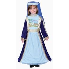 Rachel Costume Child