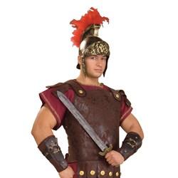 Roman Small Sword
