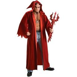 Lucifer Adult Costume