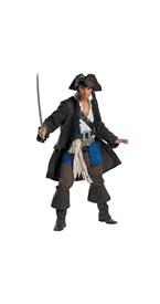 Cptn Jack Sparrow Prestige