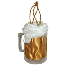 Beer Mug Handbag