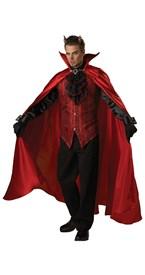 Handsome Devil Elite