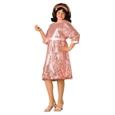 Hairspray Edna / Tracy Turnblad Teen Plus Costume