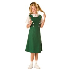 Hairspray Penny Pingleton Teen Costume