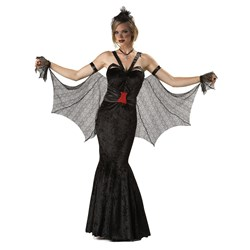 Black Widow Elite Collection Adult Costume