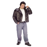 Grease Danny's Deluxe T-Bird Jacket Adult XL Costume
