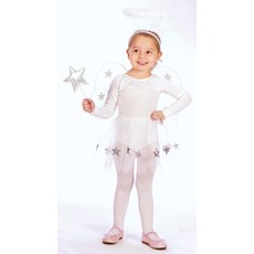 Angel Instant Costume Kit - Child