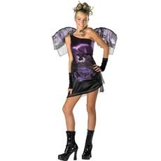 Grecian Fairy Child Costume