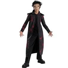 Underworld Vampire Child Costume