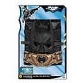 Batman Dark Knight Batman Set Adult