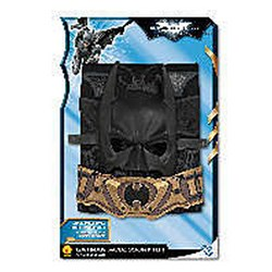 Batman Dark Knight Batman Set Adult