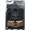 Batman Dark Knight Batman Set Child