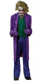 BDJ Joker GH