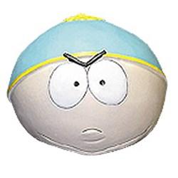 South Park Cartman Mask