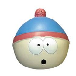 South Park Stan Mask