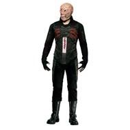 Hellraiser-Chatterer Economy Adult Costume