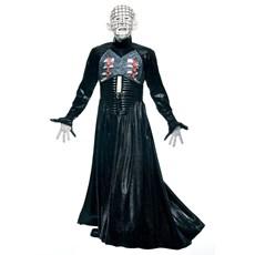 Hellraiser-Pinhead Deluxe Pre-Teen Costume