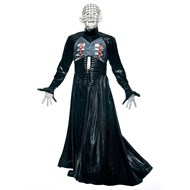 Hellraiser-Pinhead Deluxe Plus Adult Costume