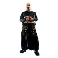Hellraiser-Butterball Deluxe Plus Adult Costume