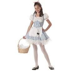 Storybook Sweetheart Child Costume