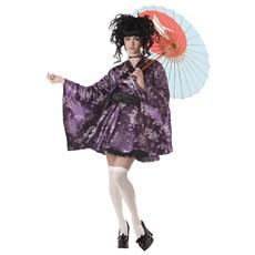 Lovely Lolita Teen Costume