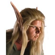 World of Warcraft - Blood Elf Prosthetic Latex Kit