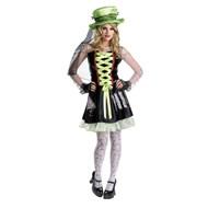 Monster Bride Adult Costume